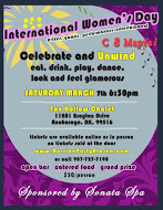 Womens-Day-flyer-for-web-only-FINAL