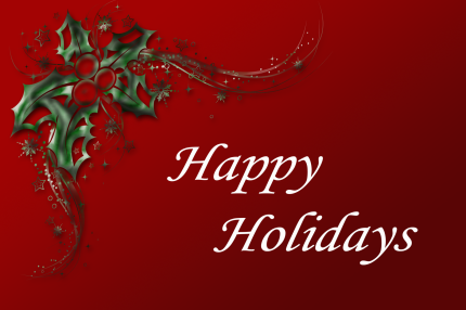 happy_holidays_red_grdnt_by_richard67915-d6vvupd